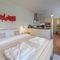 Snaptrip - Last minute cottages - Inviting Mundesley Cottage S78469 -
