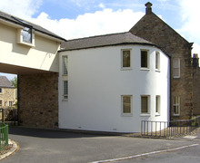 Snaptrip - Last minute cottages - Lovely Hexham Cottage S3192 -