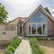 Snaptrip - Last minute cottages - Beautiful Blakeney Cottage S101077 -