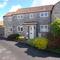 Snaptrip - Last minute cottages - Luxury Cheddar Cottage S34135 -