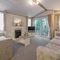 Snaptrip - Last minute cottages - Exquisite Weybourne Cottage S98495 -