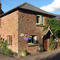 Snaptrip - Last minute cottages - Wonderful Timberscombe Cottage S34143 -