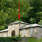 Snaptrip - Last minute cottages - Excellent Kendal Cottage S3197 -