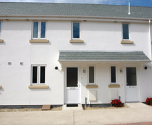 Snaptrip - Holiday cottages - Quaint Combe Martin Cottage S34150 -