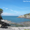 Snaptrip - Last minute cottages - Stunning Combe Martin Cottage S34172 -