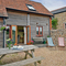 Snaptrip - Last minute cottages - Captivating East Devon Colyton Cottage S101789 -  Outside