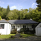 Snaptrip - Last minute cottages - Charming Cornwall Polperro Cottage S101669 - Bridge Side 2 (2)