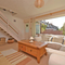 Superb Milford On Sea Cottage S102224
