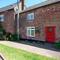 Snaptrip - Last minute cottages - Splendid Timberscombe Cottage S34181 -