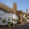 Snaptrip - Last minute cottages - Splendid Minehead Lodge S34186 -