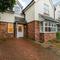 Snaptrip - Last minute cottages - Luxury Dorset Bournemouth Cottage S102007 - _MAR1944