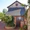 Snaptrip - Last minute cottages - Superb East Devon Colyton Cottage S101921 - cl103-01