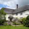 Snaptrip - Holiday cottages - Quaint Branscombe Cottage S34209 -