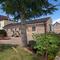Snaptrip - Last minute cottages - Tasteful Axminster Cottage S34232 -