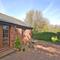 Snaptrip - Last minute cottages - Delightful Somerset Wellington Cottage S101849 -