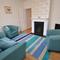 Snaptrip - Last minute cottages - Beautiful Brockenhurst Cottage S101894 - Lounge 1