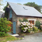 Snaptrip - Last minute cottages - Beautiful South Devon Newton Ferrers Cottage S102153 - Barn Cottage Newton Ferrers edit_R