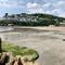 Snaptrip - Last minute cottages - Tasteful Cornwall Looe Cottage S121348 -