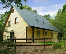 Snaptrip - Last minute cottages - Charming Stoke On Trent Rental S3225 -