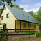Snaptrip - Holiday cottages - Charming Stoke On Trent Rental S3225 -