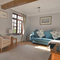 Snaptrip - Last minute cottages - Exquisite South Devon Modbury Cottage S102312 - 2 Rowan Court  sitting room (3)_WEB