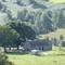 Snaptrip - Last minute cottages - Tasteful Aviemore & The Cairngorms Cottage S104604 - P1050226