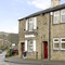 Snaptrip - Last minute cottages - Quaint Keighley Cottage S3228 -