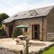 Snaptrip - Last minute cottages - Stunning Roadford Lake Cottage S34281 -