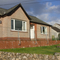 Snaptrip - Last minute cottages - Attractive Dumfries & Galloway Cottage S104759 -