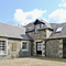 Snaptrip - Last minute cottages - Exquisite Scottish Borders Cottage S104638 - Manyleith