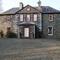 Snaptrip - Last minute cottages - Charming Dumfries & Galloway Cottage S104645 - P1080118