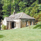 Snaptrip - Last minute cottages - Exquisite Dumfries & Galloway Cottage S104756 - dh02st_a
