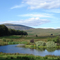 Snaptrip - Last minute cottages - Beautiful Dumfries & Galloway Cottage S104772 - fa05st_k