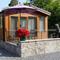 Snaptrip - Last minute cottages - Exquisite Perthshire & Fife Lodge S104621 - P1160064