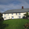 Snaptrip - Holiday cottages - Gorgeous Spreyton Cottage S34291 -