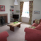 Snaptrip - Last minute cottages - Inviting Dumfries & Galloway Cottage S104734 - 100_0342