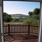 Snaptrip - Last minute cottages - Captivating Dumfries & Galloway Lodge S104770 - 100_1351