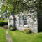 Snaptrip - Last minute cottages - Cosy Dumfries & Galloway Cottage S104742 - 100_3291