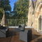 Snaptrip - Last minute cottages - Beautiful South Clyde Coast Apartment S104716 - Mount Zion decking (2)