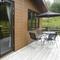 Snaptrip - Last minute cottages - Captivating Ayrshire & Arran Lodge S104665 - P6210040