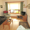 Snaptrip - Last minute cottages - Beautiful Dumfries & Galloway Cottage S104817 - Living Room