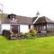 Snaptrip - Last minute cottages - Captivating Dumfries & Galloway Cottage S104654 - Allanhead