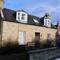 Snaptrip - Last minute cottages - Wonderful Moray & Speyside Cottage S104792 - P1120205