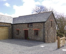 Snaptrip - Last minute cottages - Wonderful Clovelly Cottage S34307 -