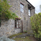Snaptrip - Last minute cottages - Gorgeous Cornwall Menheniot Cottage S122925 - The approach to Moderno