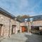 Snaptrip - Holiday cottages - Quaint Porthcawl Cottage S122924 - Porthcawl Holiday Accommodation