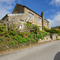 Snaptrip - Holiday cottages - Attractive Looe Cottage S123035 -
