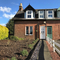 Snaptrip - Last minute cottages - Lovely Dumfries & Galloway Cottage S123104 -