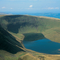 Yr Hen Orsaf 2 (Doyle) Llyn y Fan in the  Brecon Beacons National Park