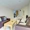 Snaptrip - Last minute cottages - Splendid Abergavenny Apartment S123401 - Abergavenny holiday apartment